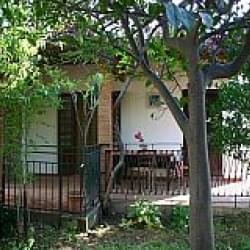 Residenza Lo Duca